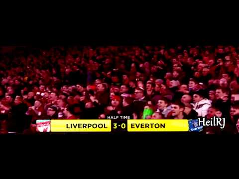 Daniel Sturridge - All 25 Goals 2013/14 | HD