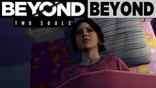 how to play duo beyond two souls trophy