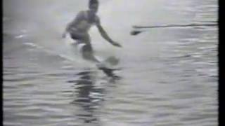 Old Sports Bloopers