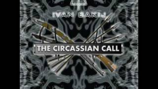 Sexako Desha - The Circassian Call