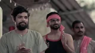 आपने भी सुना, नोटबंदी फ़ेल है? देखिए, क्या कहना है मोदी जी के साथ चल रहे भारत का। #AntiBlackMoneyDay