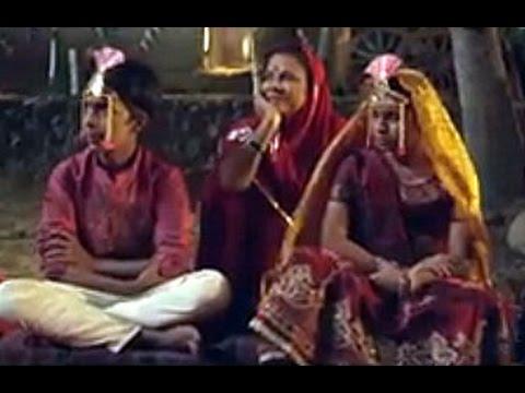 Chaarfutiya Chhokare Official Trailer 2014