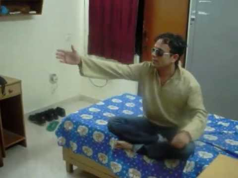 alfamp3 com pthc stories http mobile wallpapers feedio net bbs pthc ...