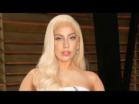 Lady Gaga Responds to Demi Lovato Slam Over Vomiting Performance!