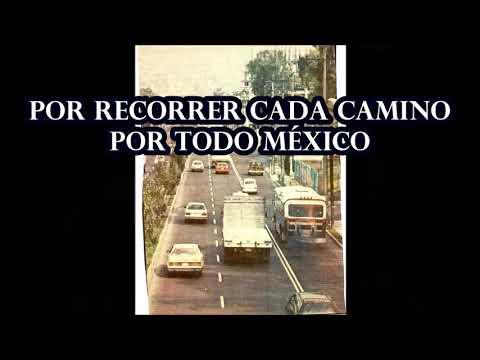 Autobuses DINA OLIMPICO Y MASA SOMEX ¡¡¡ Dos leyendas !!!