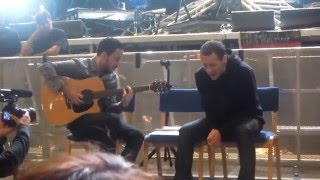 Linkin Park Rolling In The Deep Adele Live 1080p Lpu Summit Germany