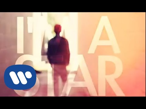 Three dnan _ Im A Star _ New (Pop algeria) 2014
