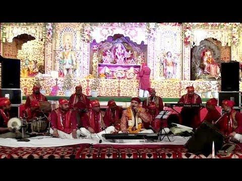 Maa Kali Bhajan - Jai Kalka Kali   Shri Mahakali Songs   Full...