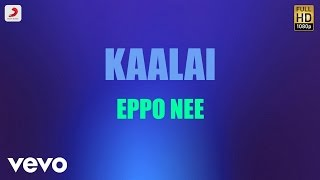 Download Eppo Nee Various Video Song