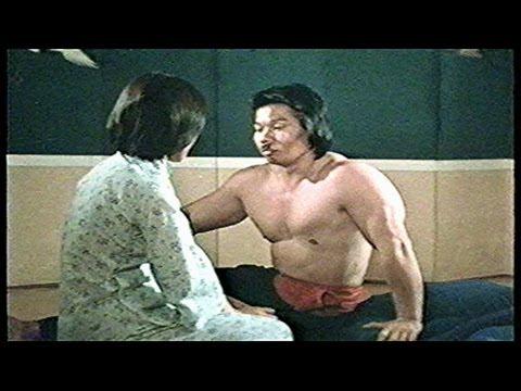 Big Boss II (Dragon Lee, Bolo Yeung)