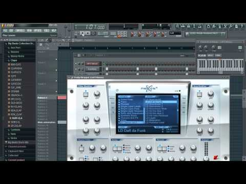 How To Make A Selling Banger - Hip Hop Beat In Fl Studio video