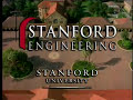 Lecture 4 | Programming Abstractions (Stanford)