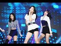 Thumbnail 191026 BLACKPINK JISOO 지수 직캠 - 'Don't Know What To Do' PARADISE CITY FANCAM