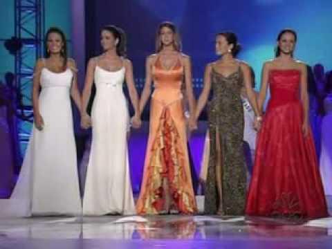 VIDEOS Miss Univers : après son sacre, Iris Mittenaere