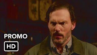 "Grimm 6x03 Promo ""Oh Captain, My Captain"" (HD) Season 6 Episode 3 Promo"