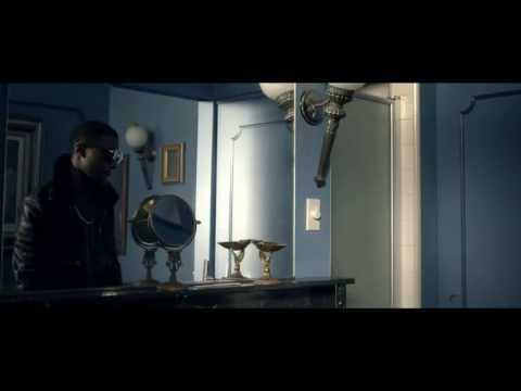 Swift K.I.D. feat. Guy Sebastian - Bed Of Clouds (Official Video)