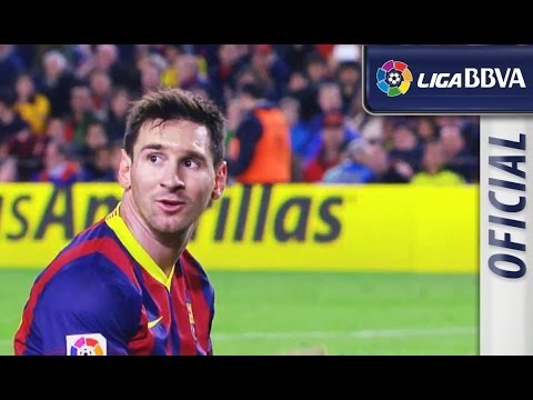 En el punto de mira : Real Valladolid - FC Barcelona y Celta - At.Madrid