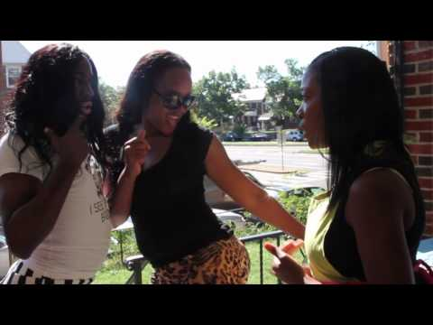 2013 Housewives Of Benning Road Season 2 Episode Ii video