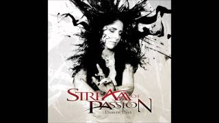 Watch Stream Of Passion Spark video