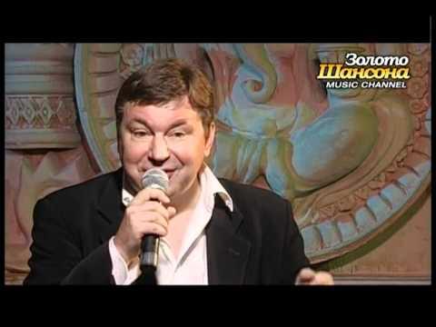 Михаил Шелег - Между Петербургом и Москвой
