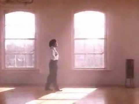 Stevie B - Because I Love You (the Postman Song) video