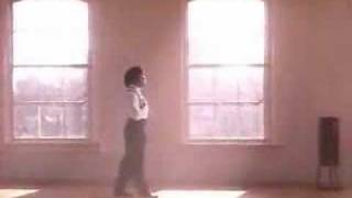 Stevie B. - Because I Love You