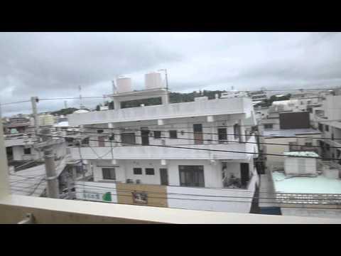 那覇市首里汀良町 1K 4.7万円 マンション