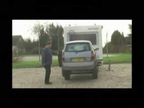 remorque camping car tracty pas cher 123 remorque. Black Bedroom Furniture Sets. Home Design Ideas