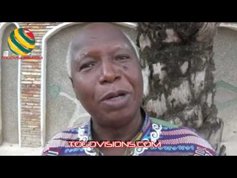 Dr Kampatibe: il y a eu des conclusions mais pas de feuille de route
