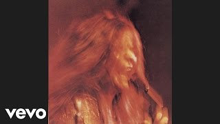 Watch Janis Joplin As Good As Youve Been To This World video