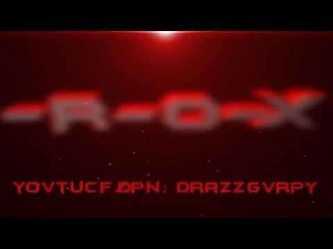 Intro . -R-O-X