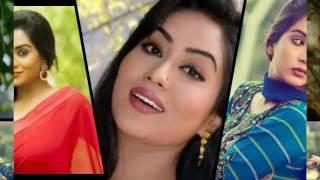 অভিনেত্রী জাকিয়া বারি মমের জীবন কাহিনী   Actress Jakia Bari Mom Biography   Bangla News Today