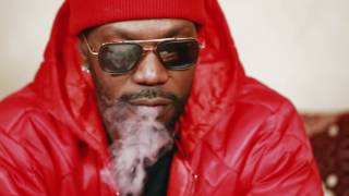 Juicy J and Belly - Rubba Band Business Tour 2017
