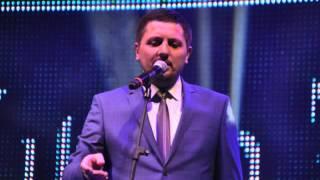Mustafa Özcan GÜneŞdoĞdu Medİne Yollarinda Full Album