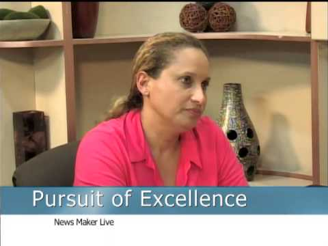 nml Pursuit of Excellence 19th Feb p3