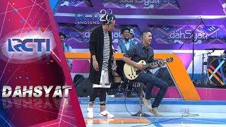 download lagu Dahsyat - Samsons Kenangan Terindah 30 Agustus 2017 gratis