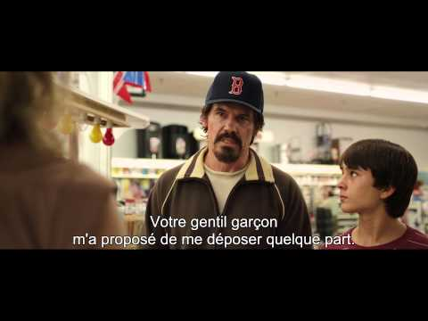 Last Days Of Summer - Extrait : Supermarket VOST