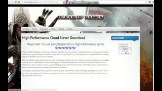 Download lagu How To Download Dynasty Warriors 8 Empires gratis