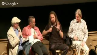 Roy Orbison - Mystery Girl: Unraveled Documentary LIVE Q&A Session