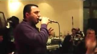 Arshak Bernecyan,Gagik Stepaynan,Griqor arzumanyan( Rus Gokor) - Champort em,Sharan
