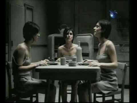 Pino Daniele - E