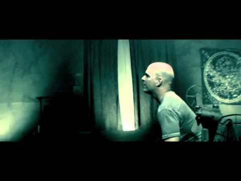 Evans Blue - Erase My Scars