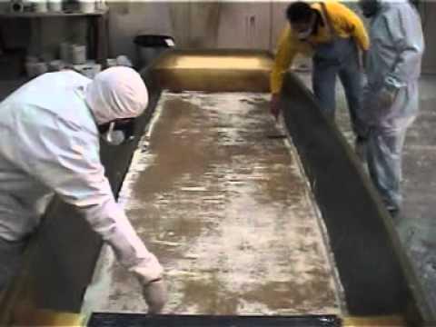 gfk tank selber bauen industrie schmutzwasser tauchpumpen. Black Bedroom Furniture Sets. Home Design Ideas