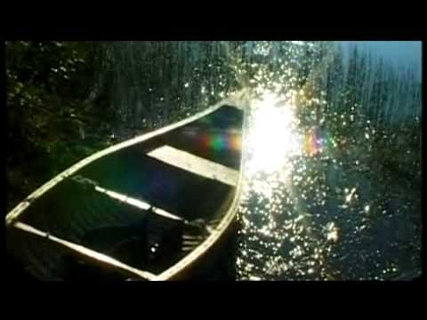 *RAY MEARS* CANOE JOURNEY