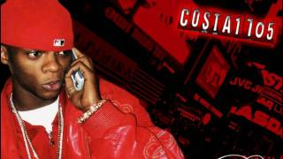 Papoose ft. Remy Ma - Bucket Naked Remix