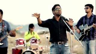 Lucky Star - Ratheesh Vega's Sufi Rock HD  - Lucky Star Malayalam Movie Special Song