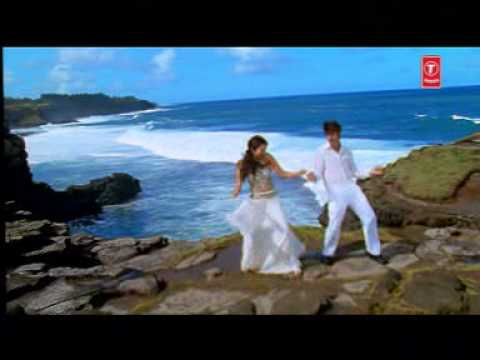 Kabhi Mausam Hua Resam - Abhijeet. (hd Q) video