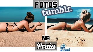 download musica IMITANDO FOTOS TUMBLR NA PRAIA