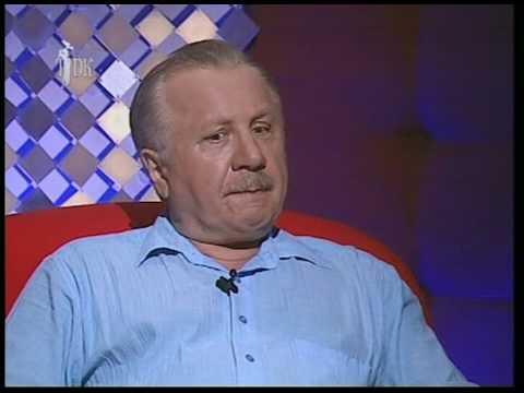 сексолог по скайпу киев-яш1