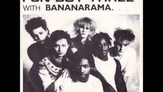 Watch Bananarama It Ain